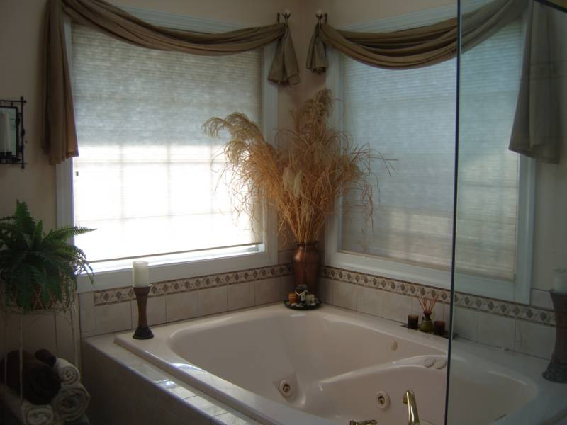 Bathroom Design Richmond Va Pictures Of Chesterfield Remodeling
